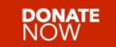 DonateNowRed